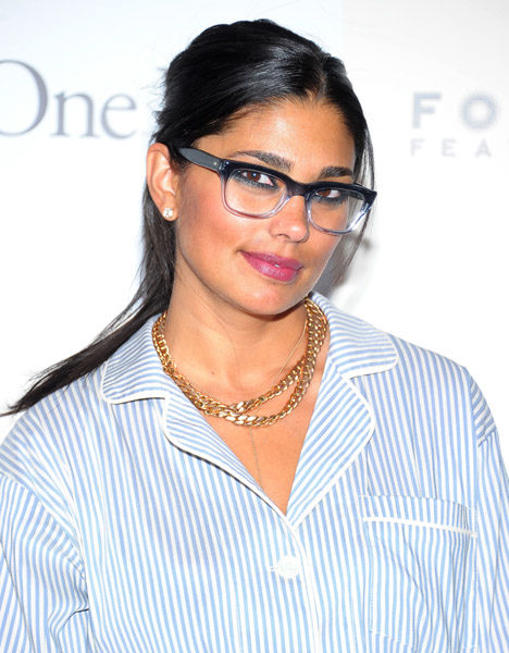 Rachel Roy Height And Weight Career Way And Family Life