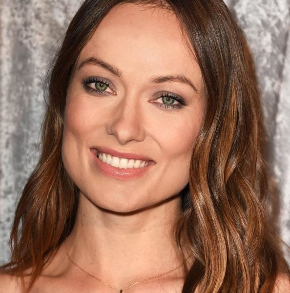 Olivia Wilde height and weight, career way and family life