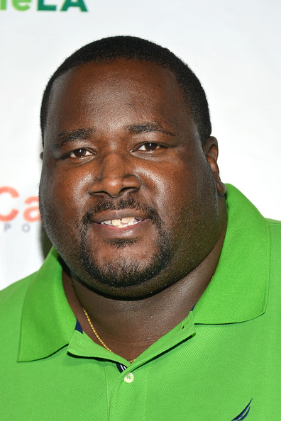 Quinton Aaron Height And Weight Career Way And Early