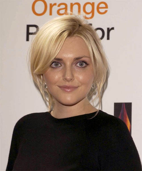 Sophie Dahl Height and Weight