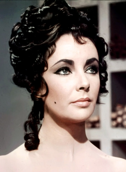 Elizabeth Taylor Marriages