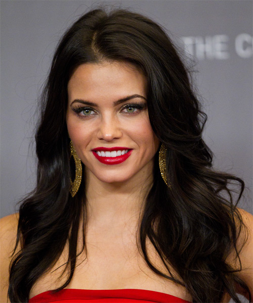 Jenna Dewan Height and Weight
