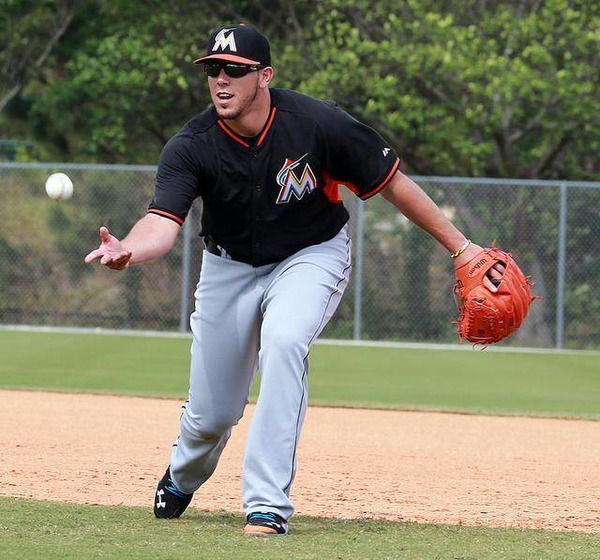 José Fernández Height and Weight