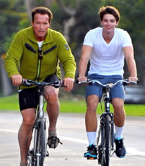 Patrick-Arnold-Schwarzeneggers