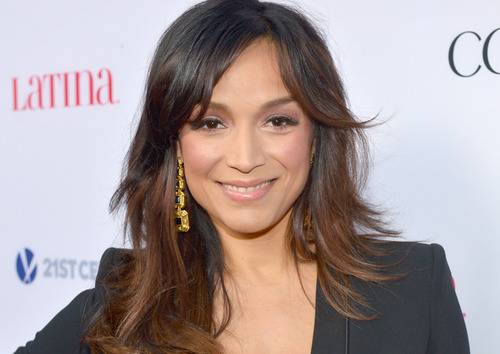 Mayte Garcia Height and Weight