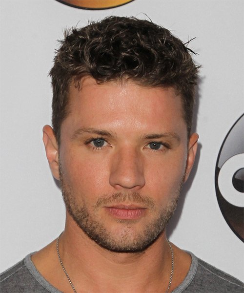 Ryan Phillippe Height and Weight