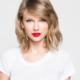 Taylor's numerous awards