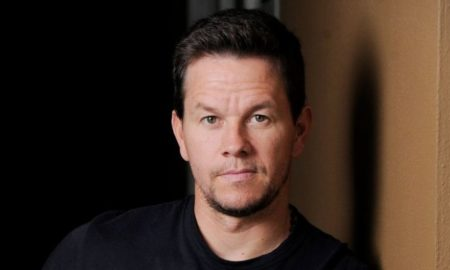 Mark Wahlberg is 5ʹ8ʺ/173 cm tall and he weighs 172 lbs/78 kg