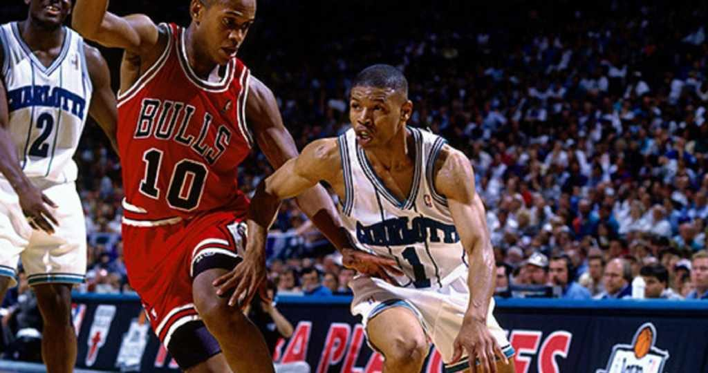 Top 10 Shortest NBA Players Ever