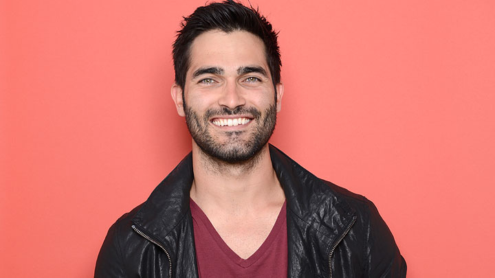 Tyler Hoechlin's zodiac sign is Virgo