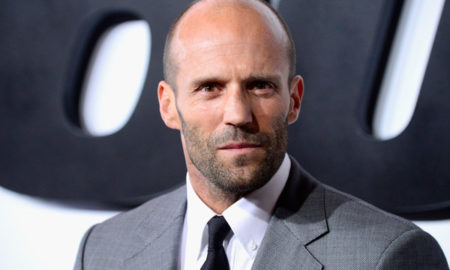 "Jason Statham is 5'10""/178 cm tall and he weighs 185 lbs/84 kg"