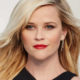 "Reese Witherspoon is 5'1""/156 cm tall and she weighs 110 lbs/50 kg"