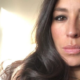 "Joanna Gaines is 5'7""/170 cm and she weighs 128 lbs/58 kg"